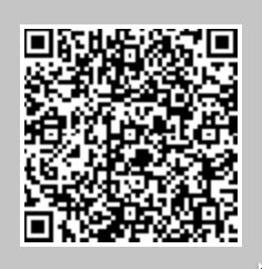 Use QR code to read this issue (free) or just click on the image