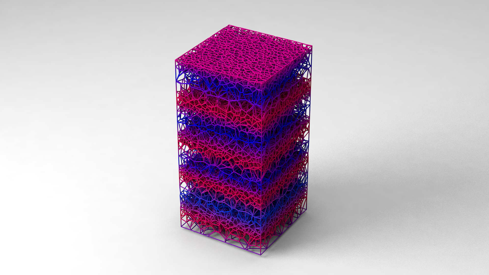 Origami_stent_CUBICmeseh7.png