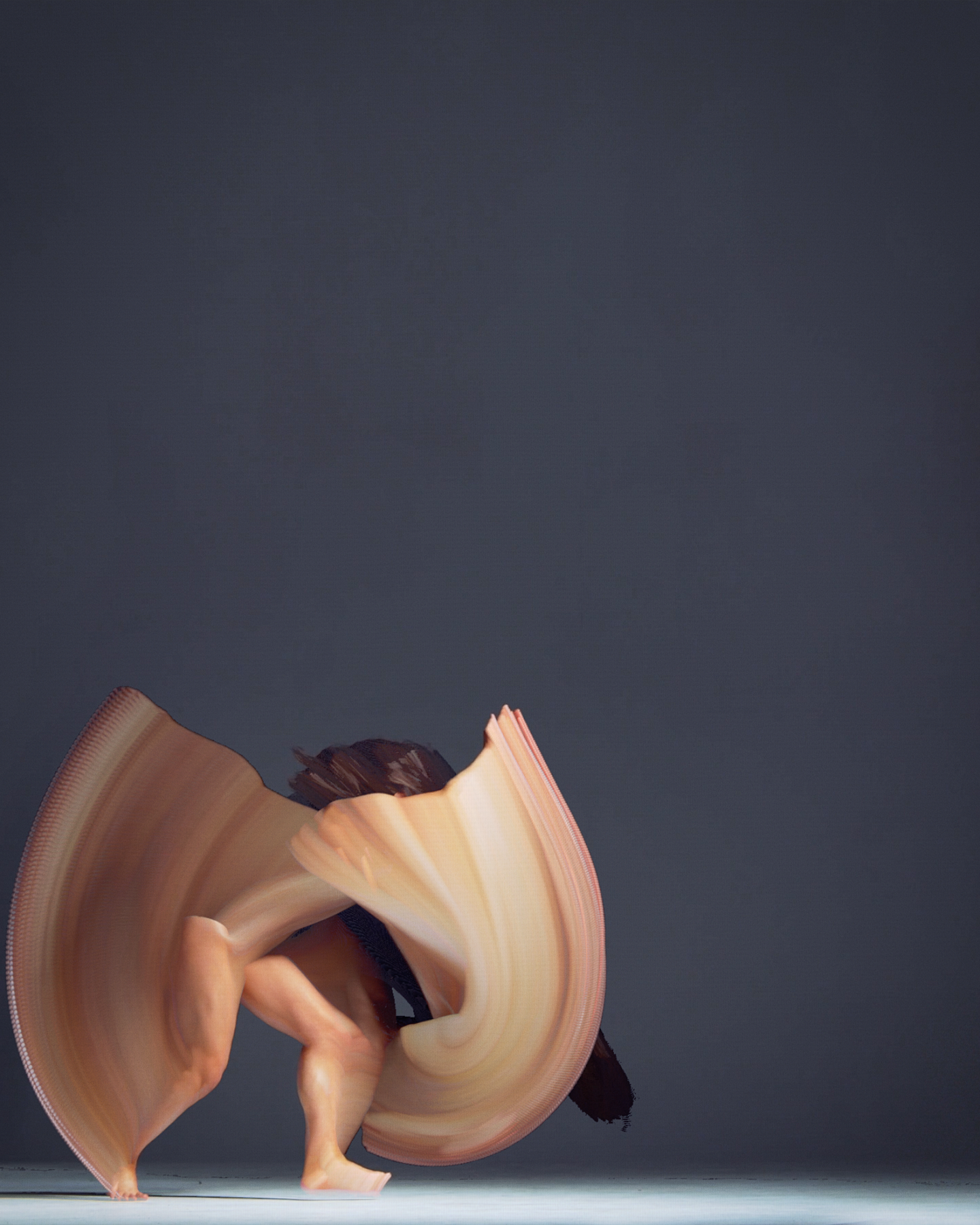 DANCER01_backwards450 (00237).png