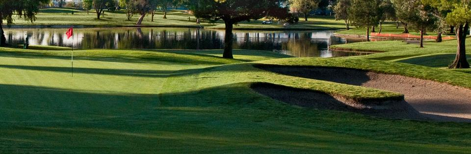 Nordic Cup Charity Golf Tournament -