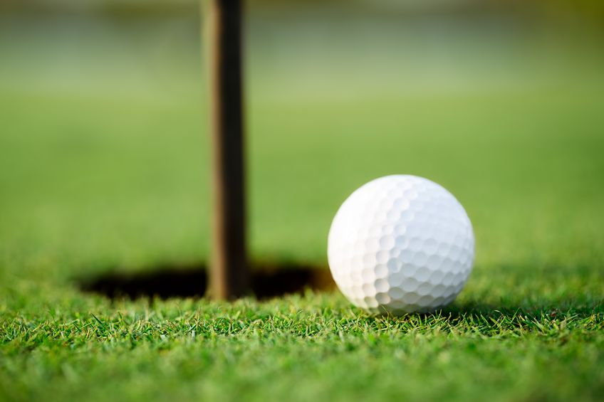Golf ball and hole.jpg