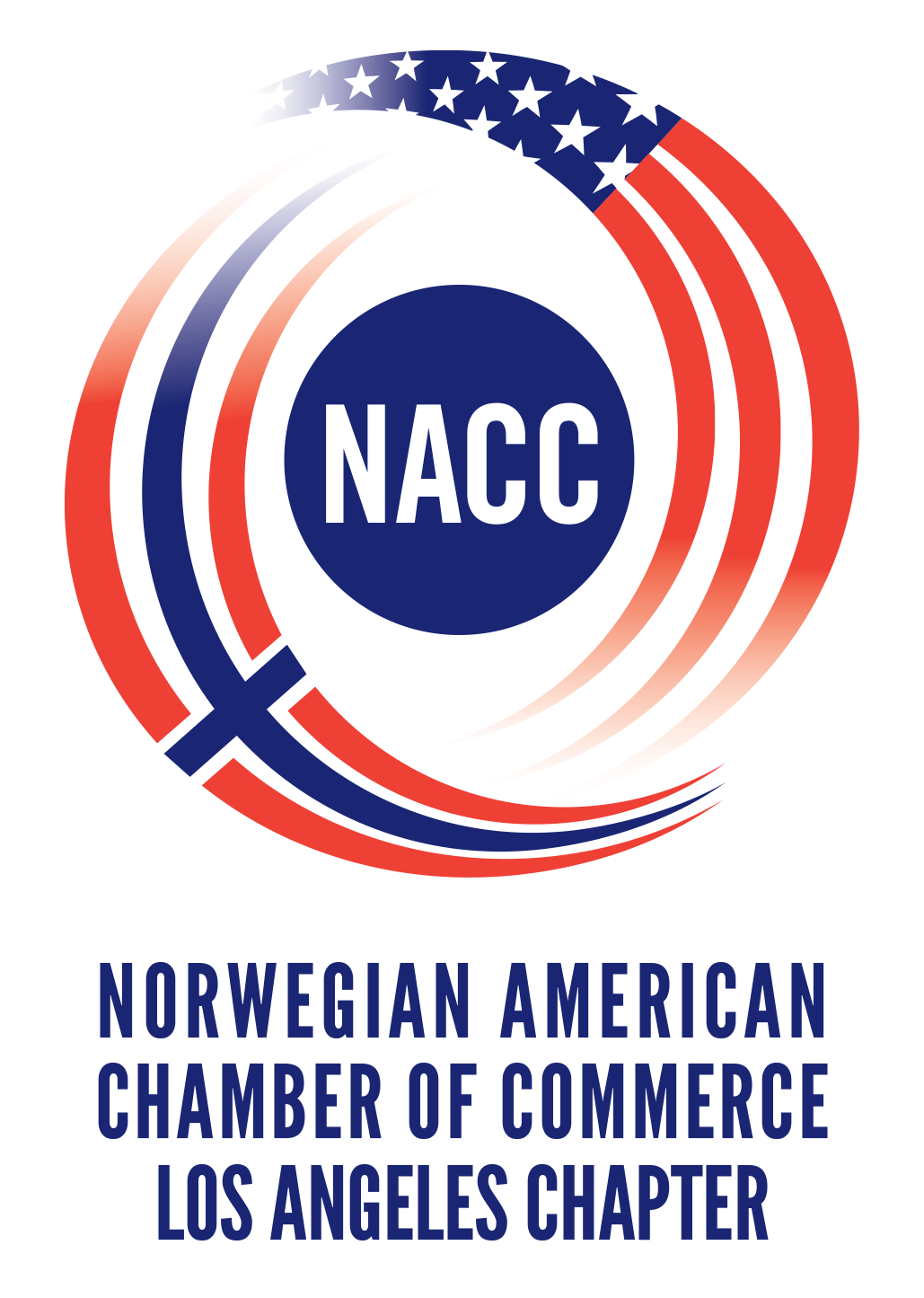 NACC_Logo_Los_Angeles_Chapter_2018.png