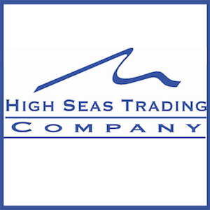 High Seas Trading Company.png