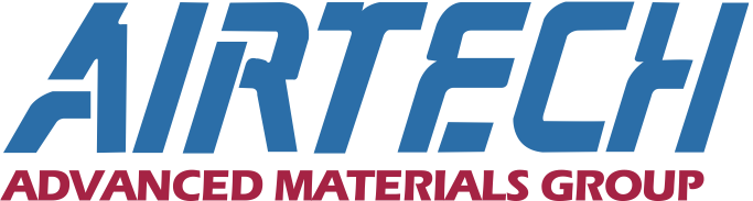 Airtech Advanced Materials Group logo blue and red.png