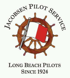 Jacobsen Pilot Service.jpg
