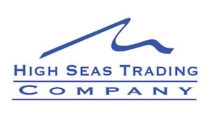 HighSeas-logo.png