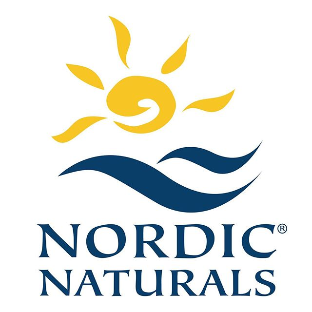 "We welcome our first-time sponsor, Nordic Naturals! Thank you very much for your support! @nordicnaturals  Nordic Naturals' founder Joar Opheim grew up in Arctic Norway, where fish oil is a part of everyday life. It's here that our fish oil journey begins, and where we as a company derive much of our inspiration and values. In 1984, Joar Opheim moved to the United States to complete his MBA. He quickly discovered that the pure, omega-rich cod liver oil he relied on for great health couldn't be found.  The only products available to him had low concentrations of omega-3s and tasted fishy—a sure sign of rancidity. With each trip home, he would fill an extra suitcase with bottles of his favorite fish oil to share with friends in the U.S. This deep desire to share the power of pure, fresh omega-3 nutrients inspired Joar to found Nordic Naturals back in 1995, and still drives the company today. ""We set out to develop a manufacturing process that would yield fresh and pure products with high omega-3 value,"" he recalls. ""Products that would change the way people perceived fish oil and make the benefits of omega-3 available to a very wide audience, including children and the elderly."" And so a company philosophy was born: Do whatever it takes to develop pure, effective, high-quality nutrients that deliver health benefits to as many people as possible. In 35 countries and on 6 continents, people are experiencing the health benefits of Nordic Naturals omega-3 fish oils and other nutrients essential to health. Today Joar continues to lead the company. ""All we want to do,"" he says, ""is to give everyone the nutrients they need to be well and to live a healthy life."""