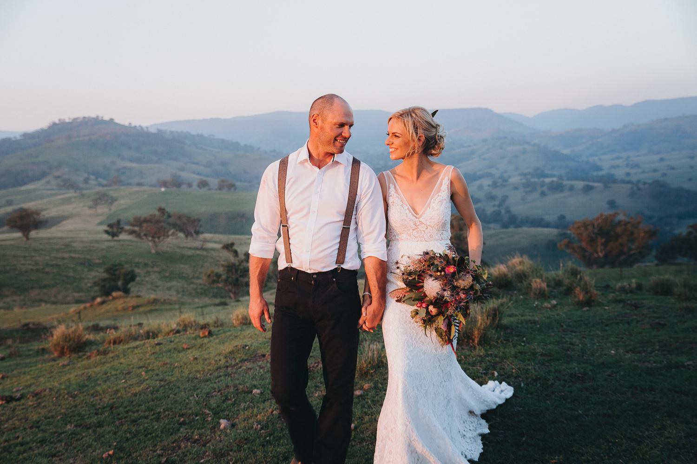 Bec & Mitch_wedding photos_feather & birch_mudgee wedding