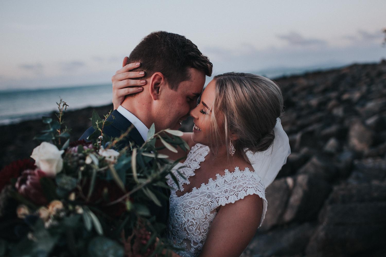 Lauren & David_Feather & Birch_Wedding photography mudgee