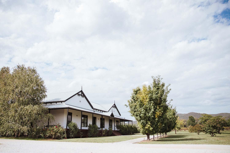Blue Wren_Mudgee_Farmhouse 3.jpg