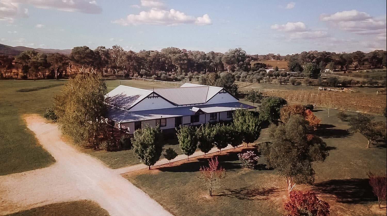 Blue Wren_Mudgee_Farmhouse 4.jpg