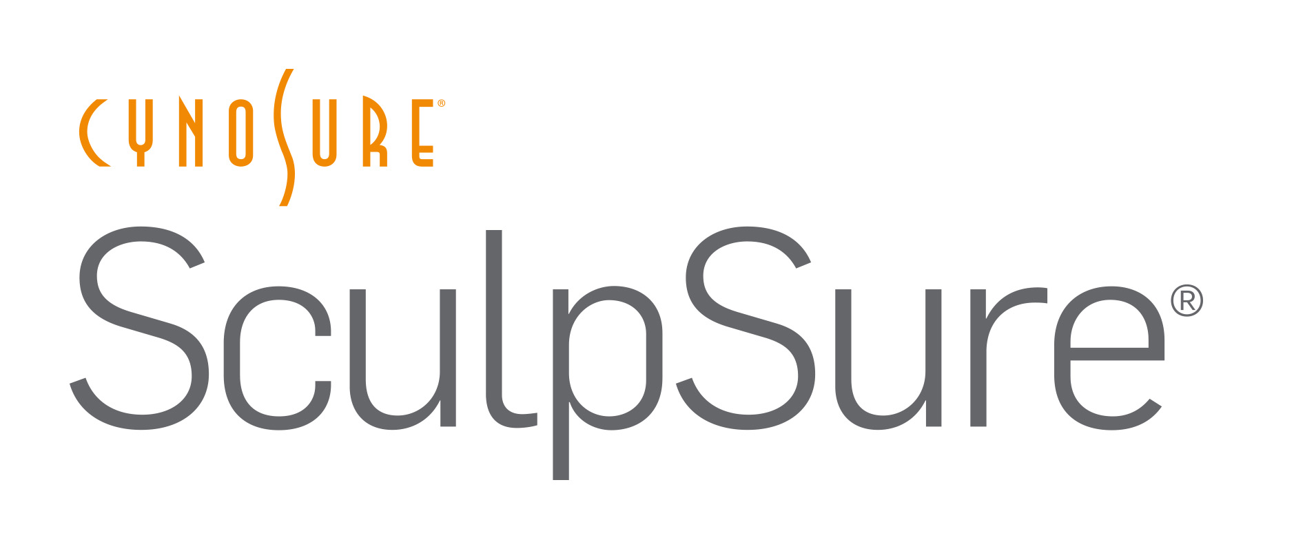 SculpSure-logo-HR.jpg