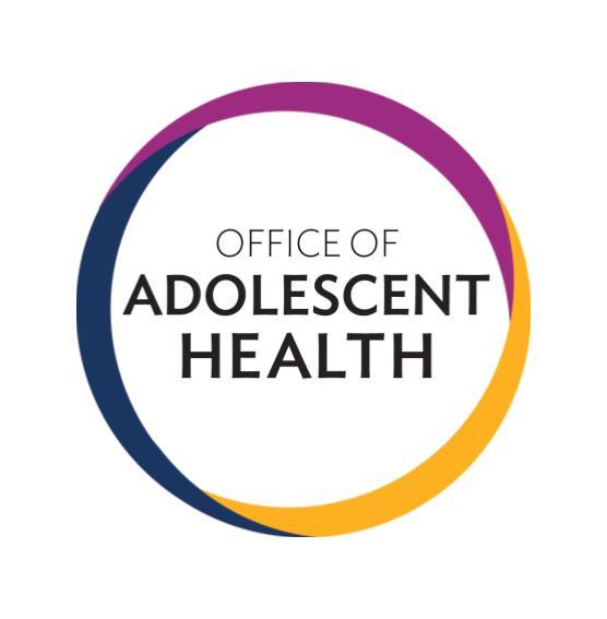 OAH Logo (1).jpg