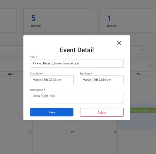 Customer-calendar-event.png