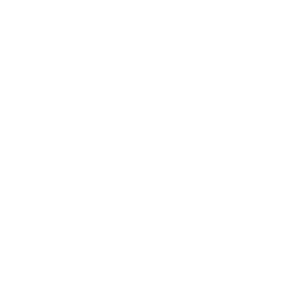 electric-life-emf-consulting.png