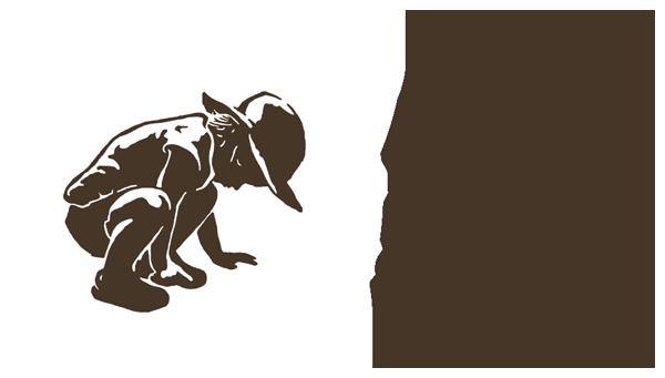 PatchworkLogo.png