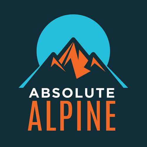 absolute-alpine-logo-dk-500x500.jpg