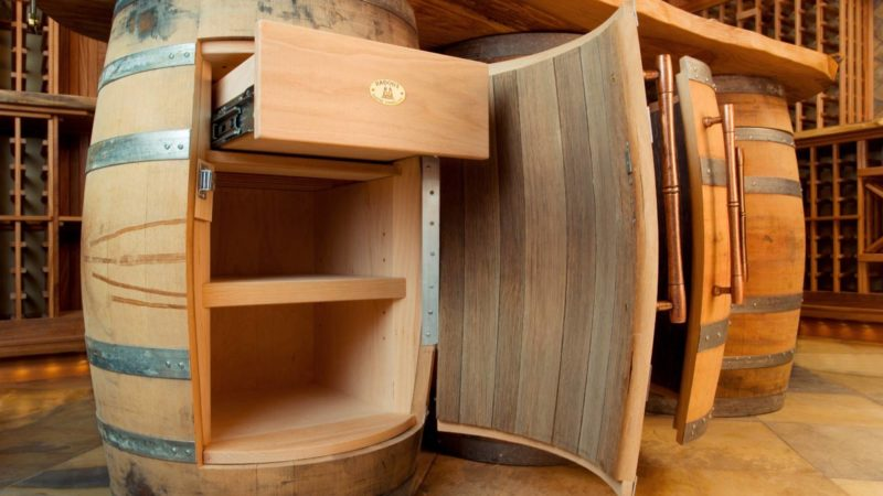 barell-wine-cellar-800x450.jpg