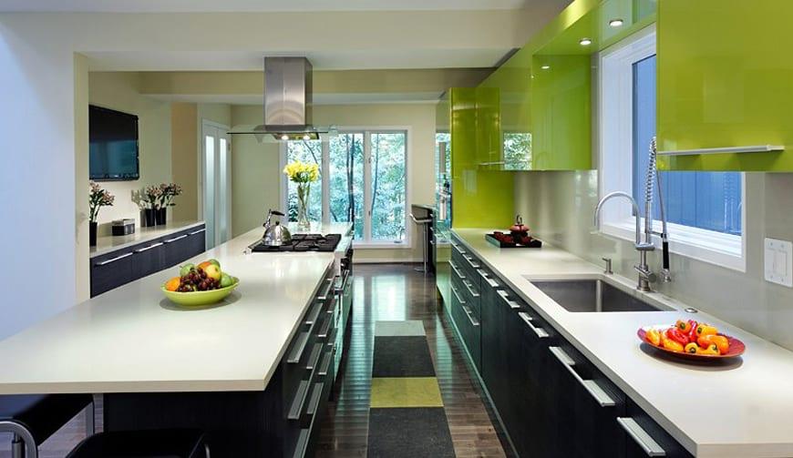 Dubai Kitchen
