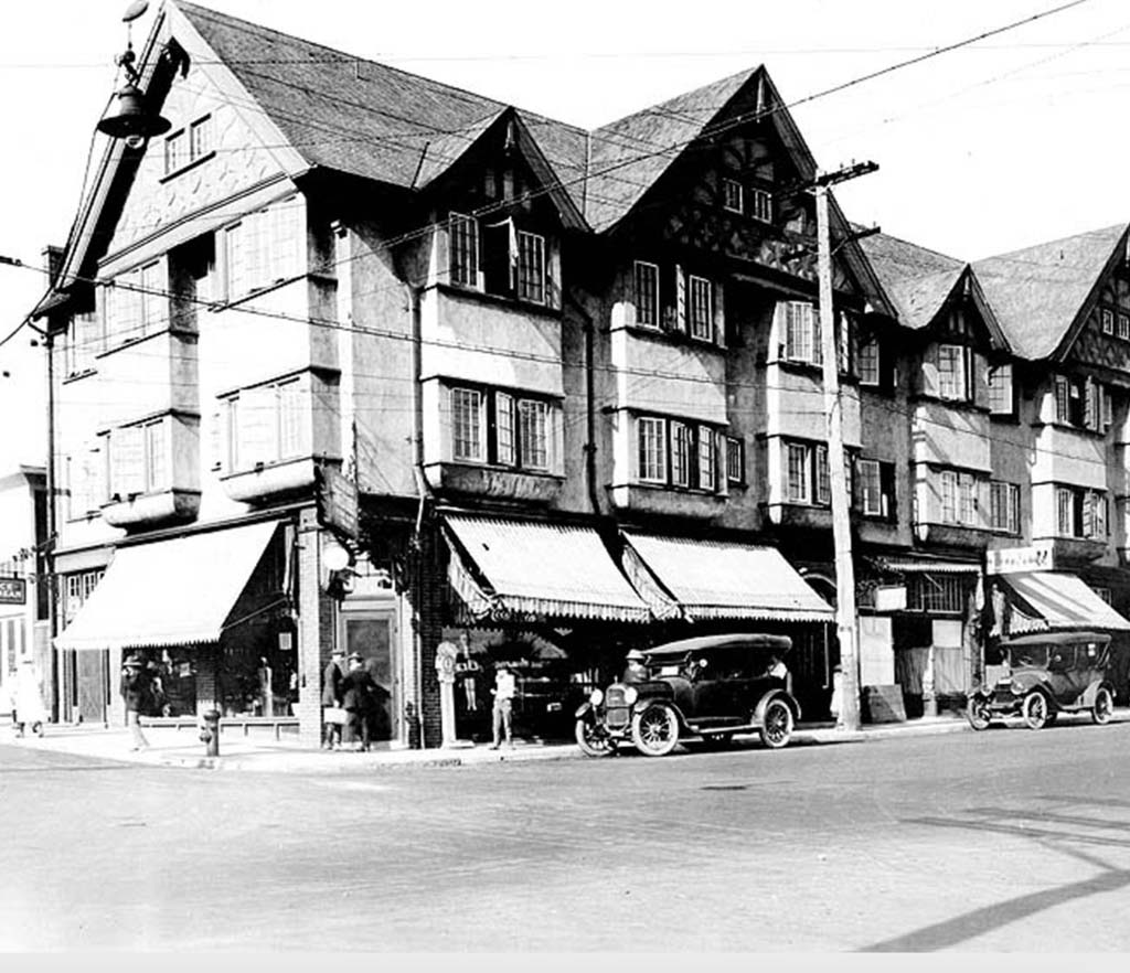 ye-college-inn-graham-and-meyers-1909-university-district-n-40th-street-and-university-way-seattle-1920.jpg