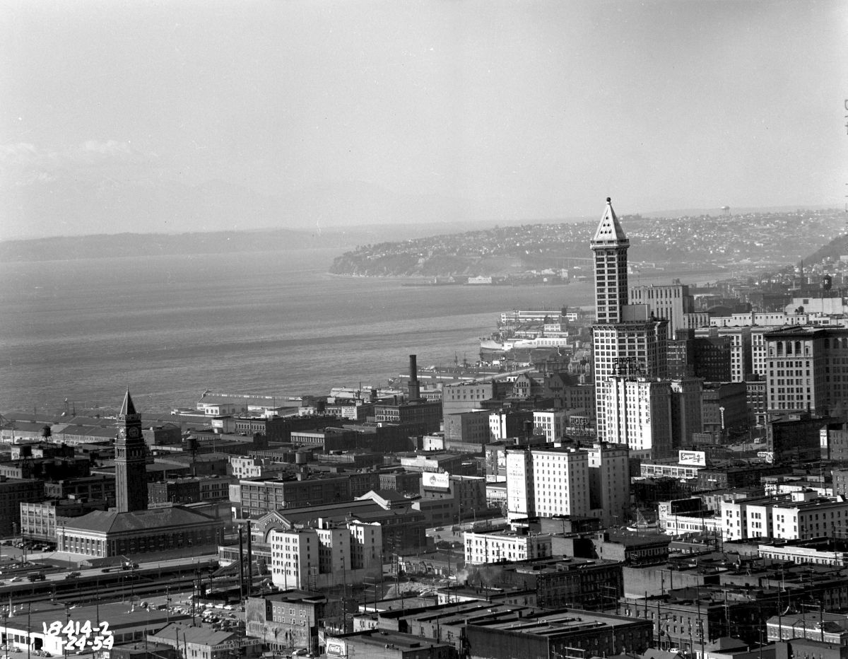downtown-seattle-skyline-compressed.jpg