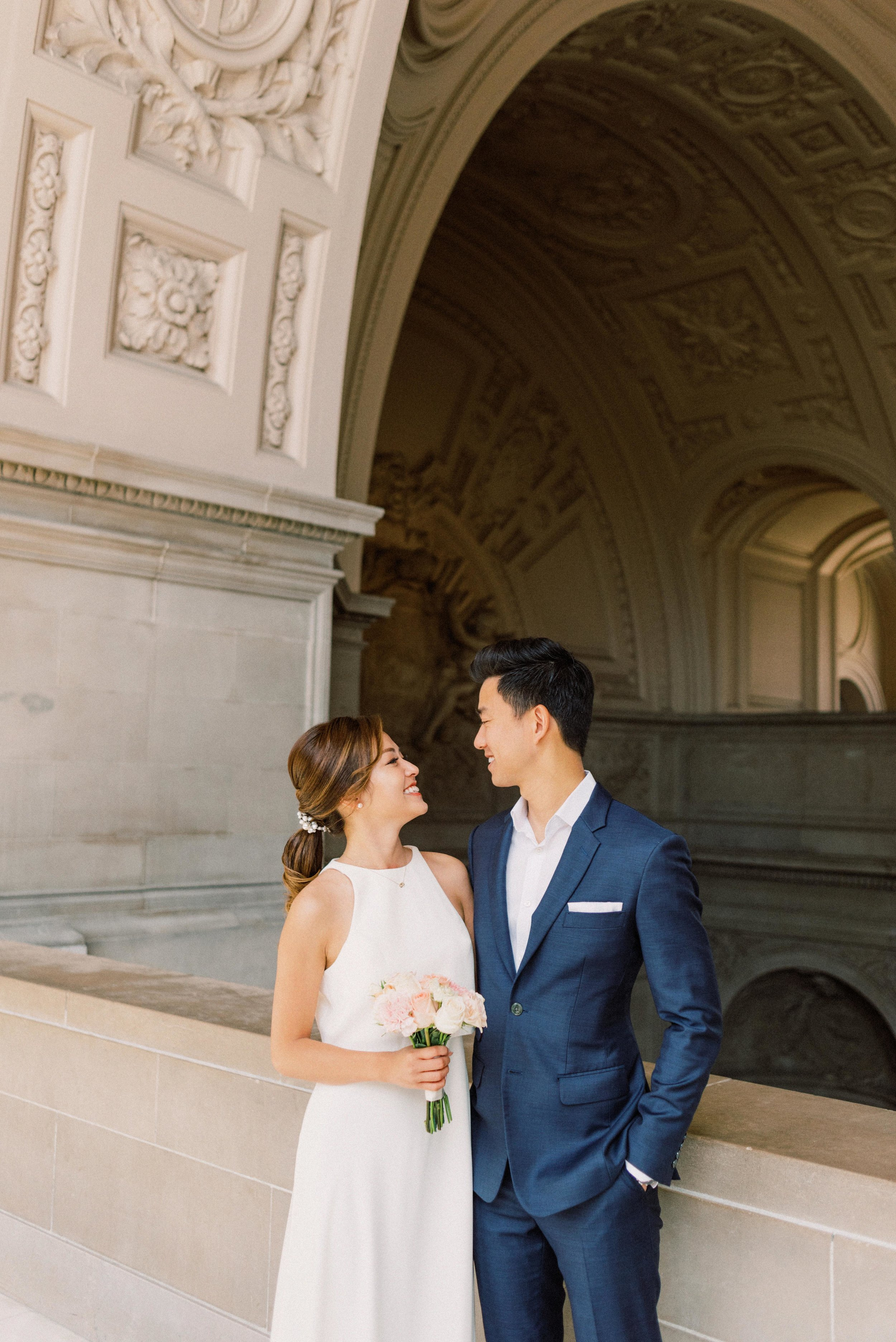 San-francisco-city-hall-photography-wedding-011.jpg