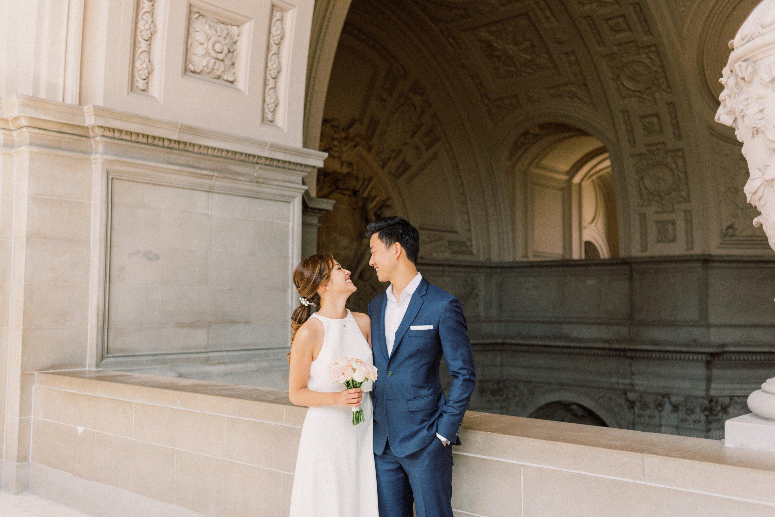 San-francisco-city-hall-photography-wedding-012.jpg