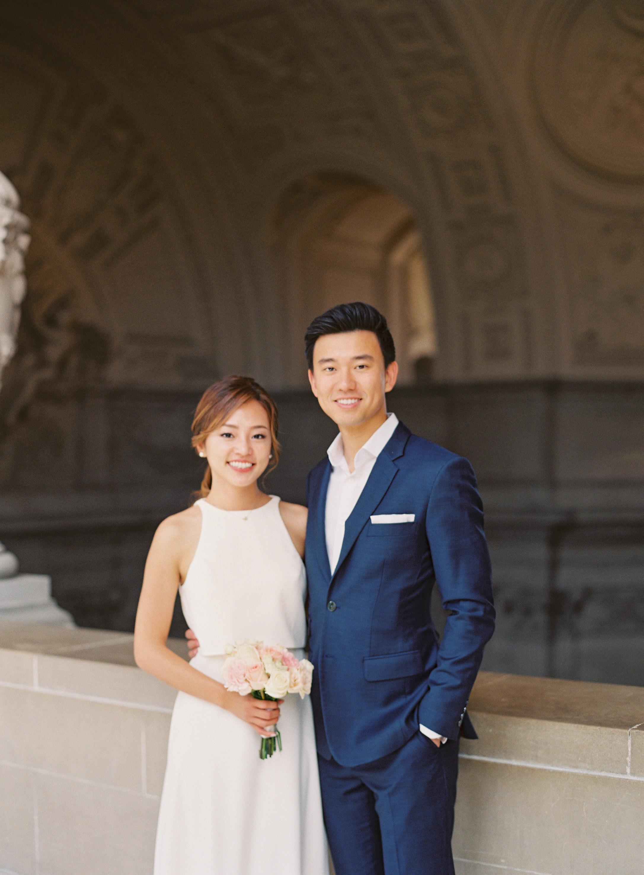 San-francisco-city-hall-photography-wedding-027.jpg