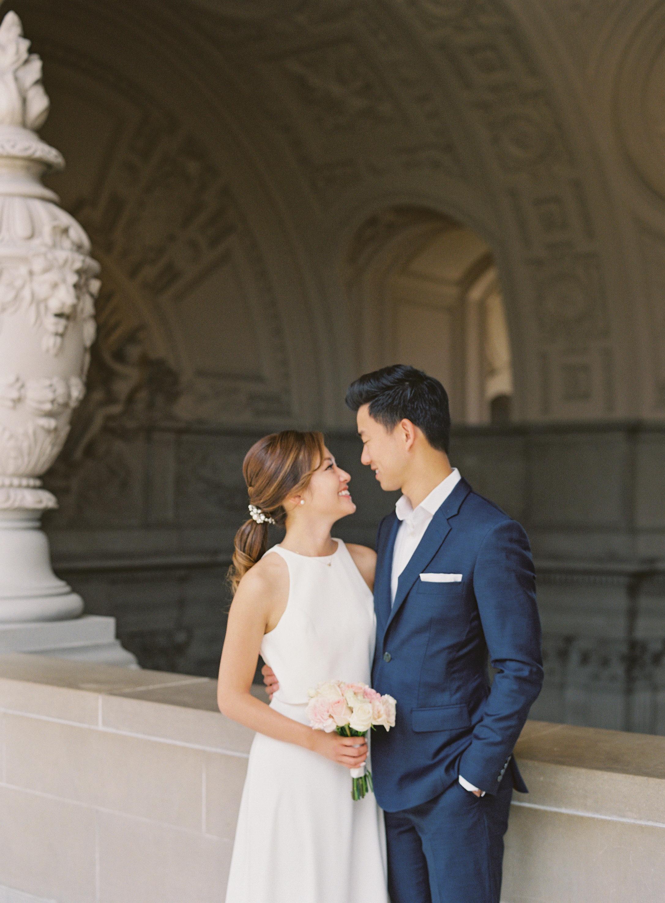 San-francisco-city-hall-photography-wedding-029.jpg