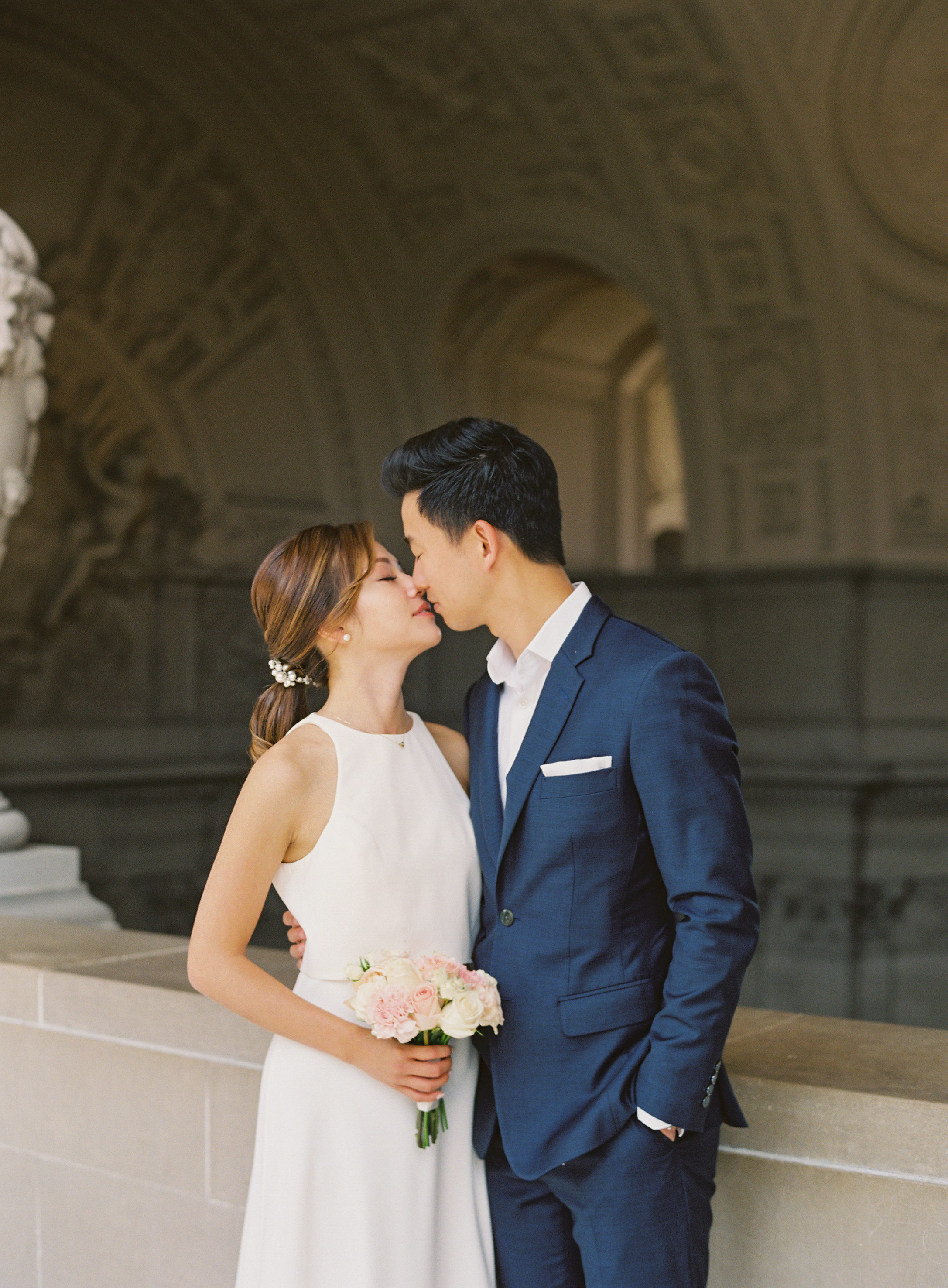 San-francisco-city-hall-photography-wedding-031.jpg