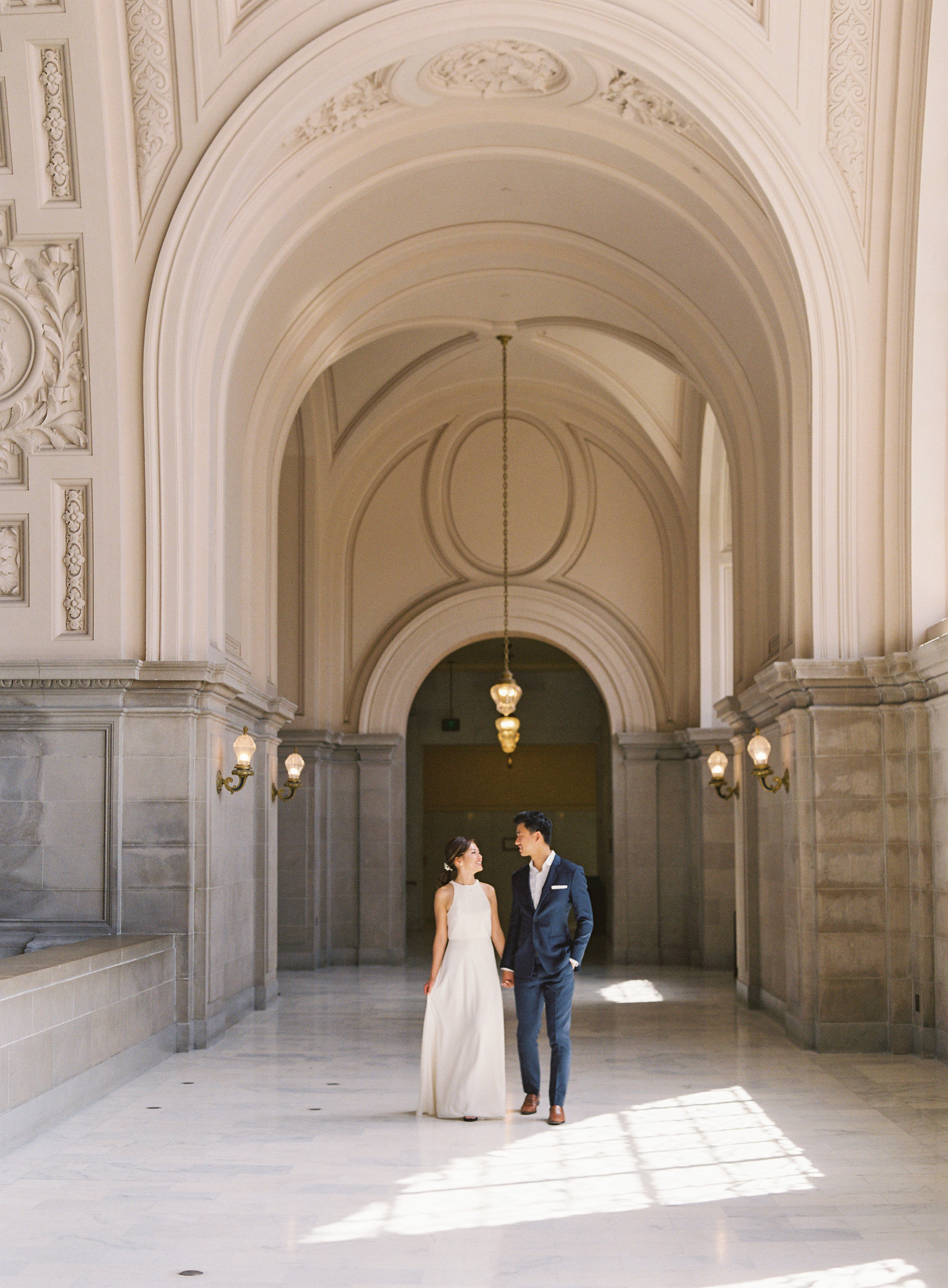 San-francisco-city-hall-photography-wedding-042.jpg