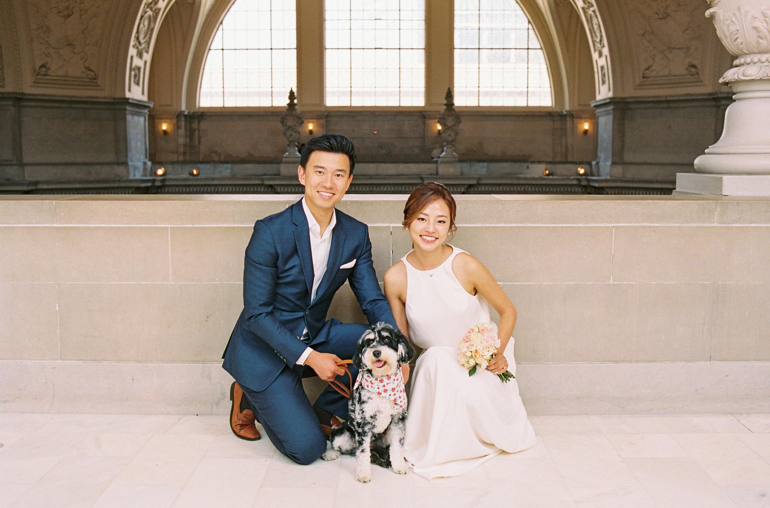 San-francisco-city-hall-photography-wedding-053.jpg