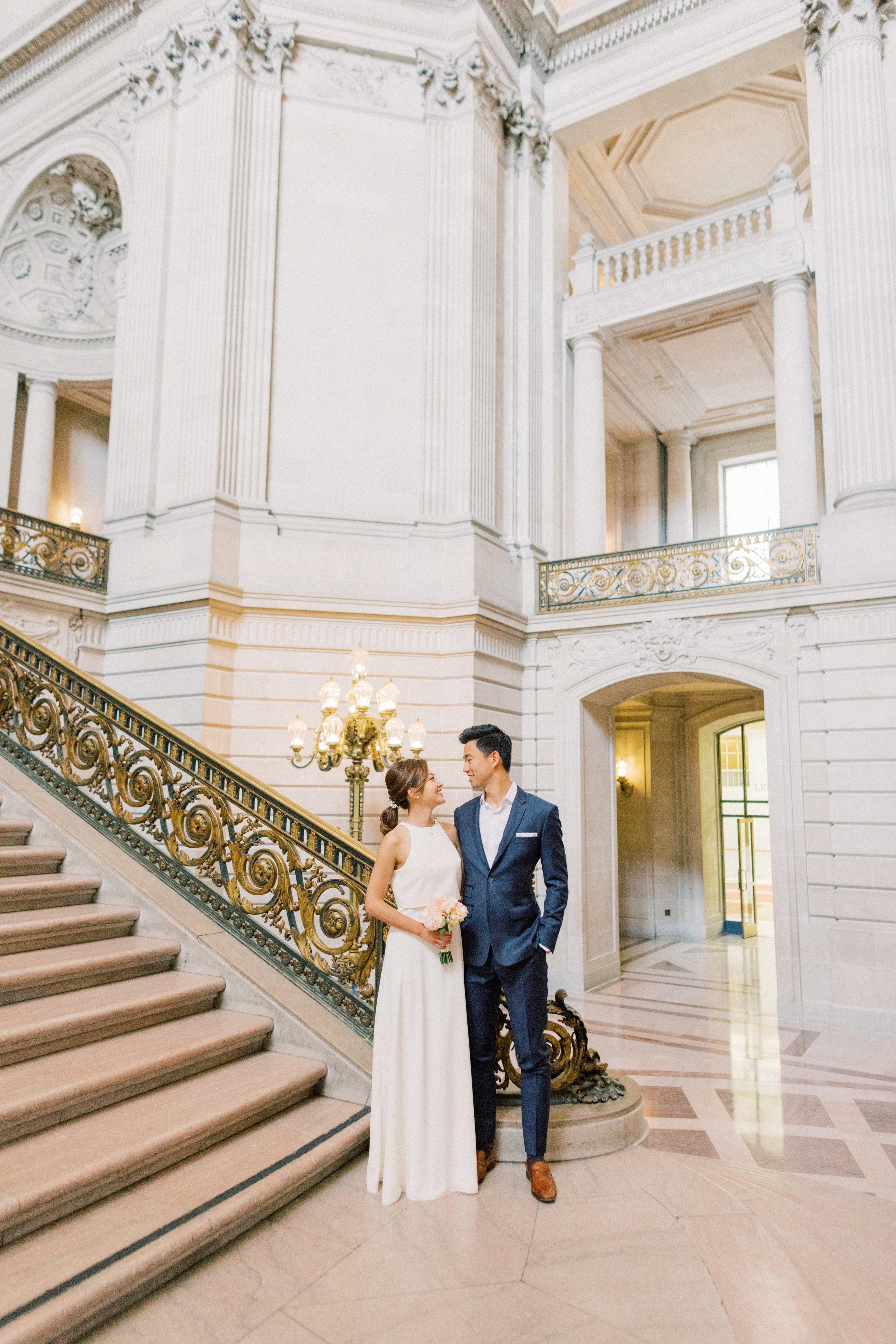 San-francisco-city-hall-photography-wedding-063.jpg