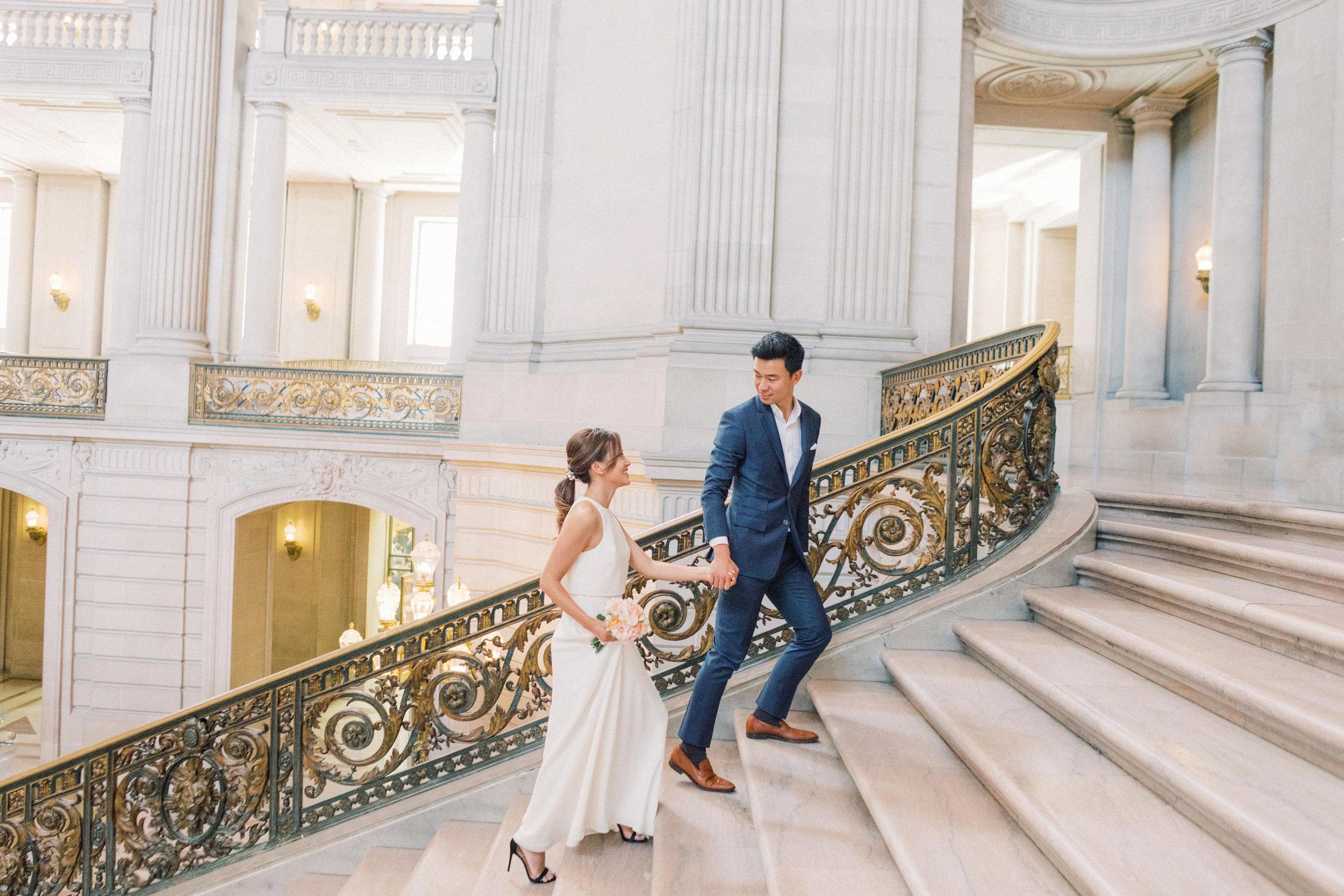 San-francisco-city-hall-photography-wedding-065.jpg