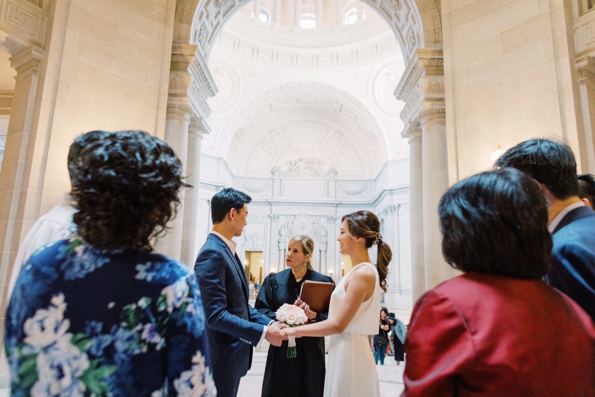 San-francisco-city-hall-photography-wedding-072.jpg