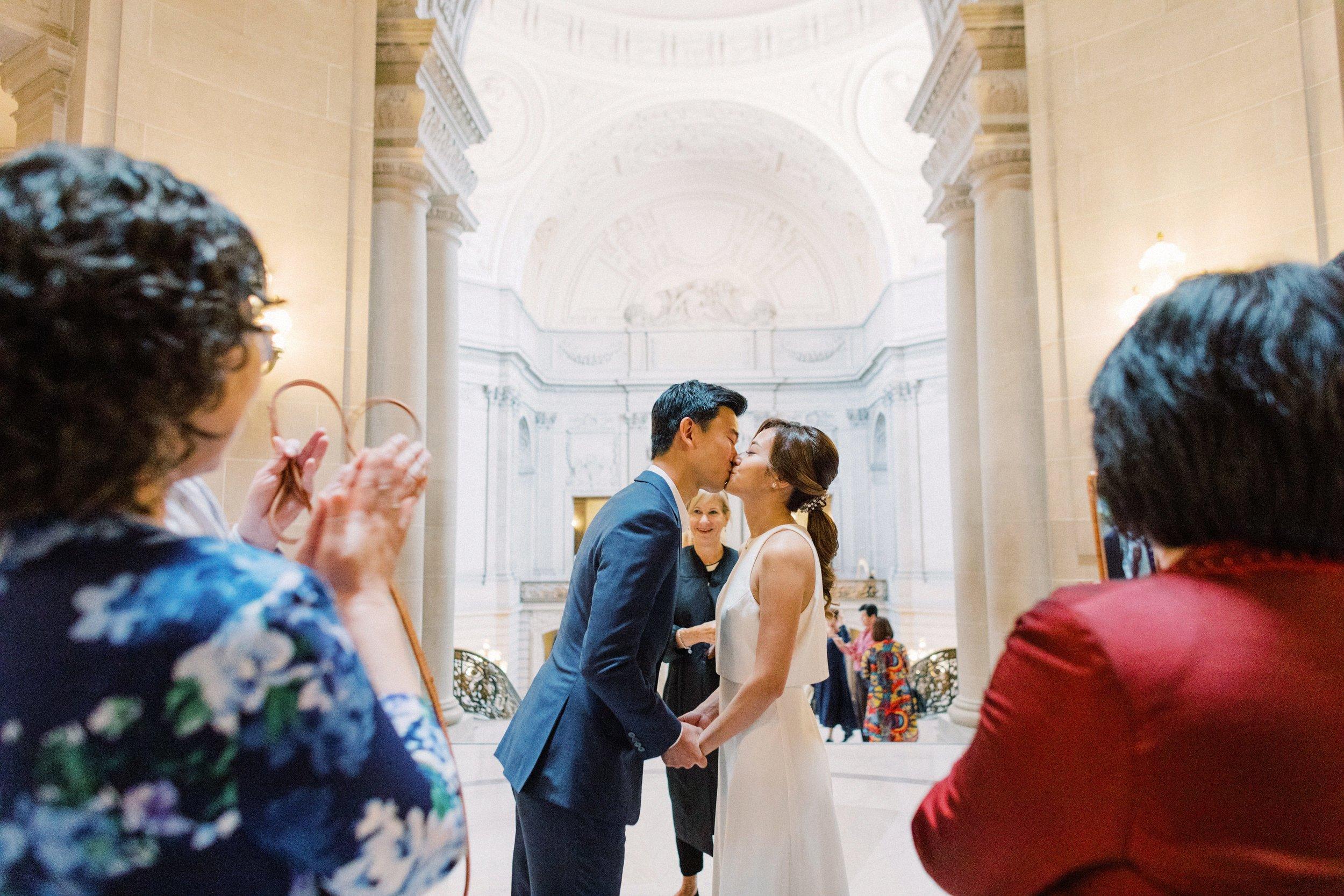 San-francisco-city-hall-photography-wedding-085.jpg
