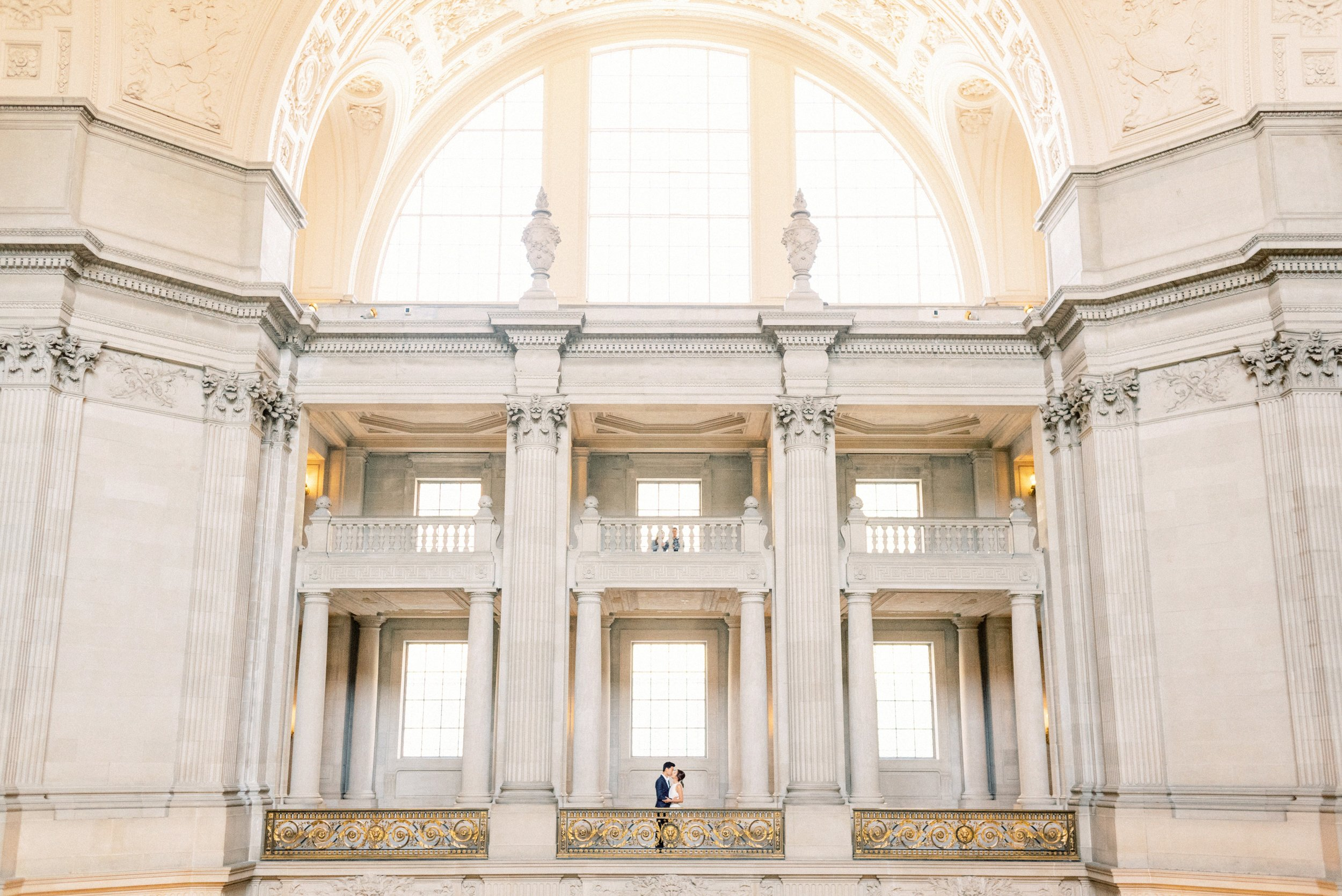 San-francisco-city-hall-photography-wedding-102.jpg