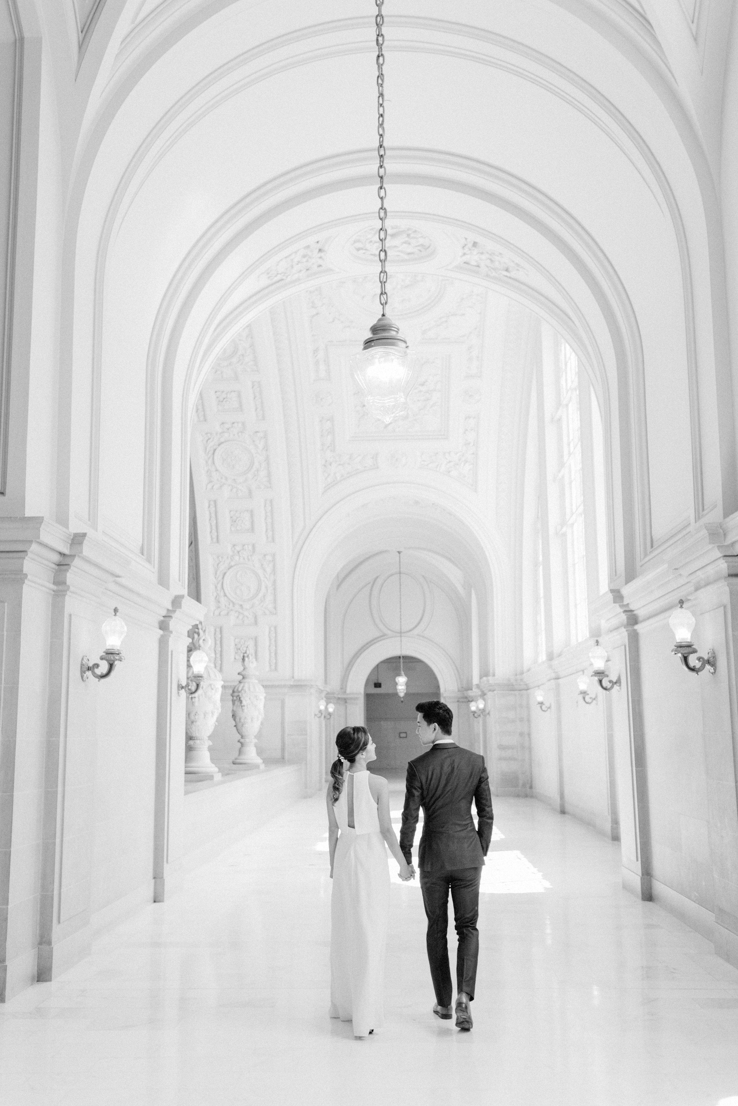 San-francisco-city-hall-photography-wedding-104.jpg