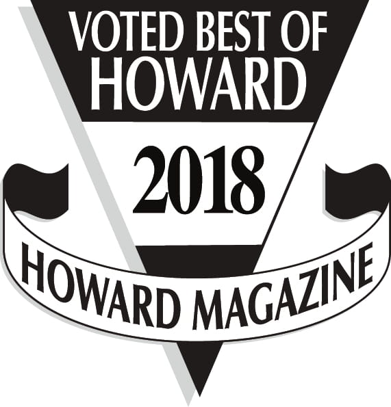Howard BestOf_2018[30380]-1.jpg