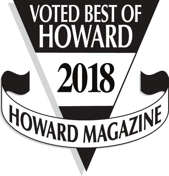 Howard BestOf_2018[30380]-1.jpg