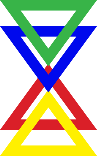 alchemy_logo.png