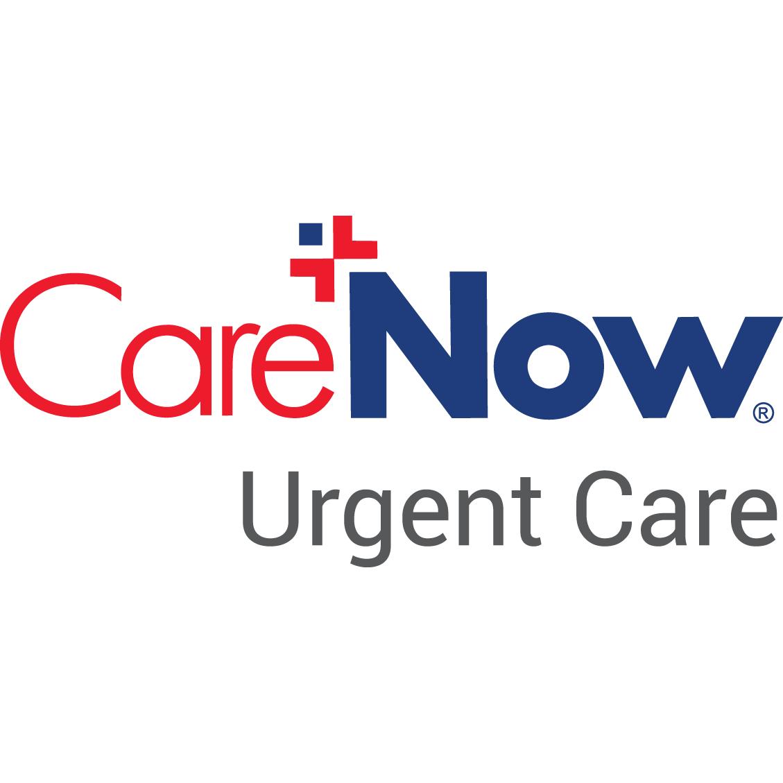 carenow logo.png