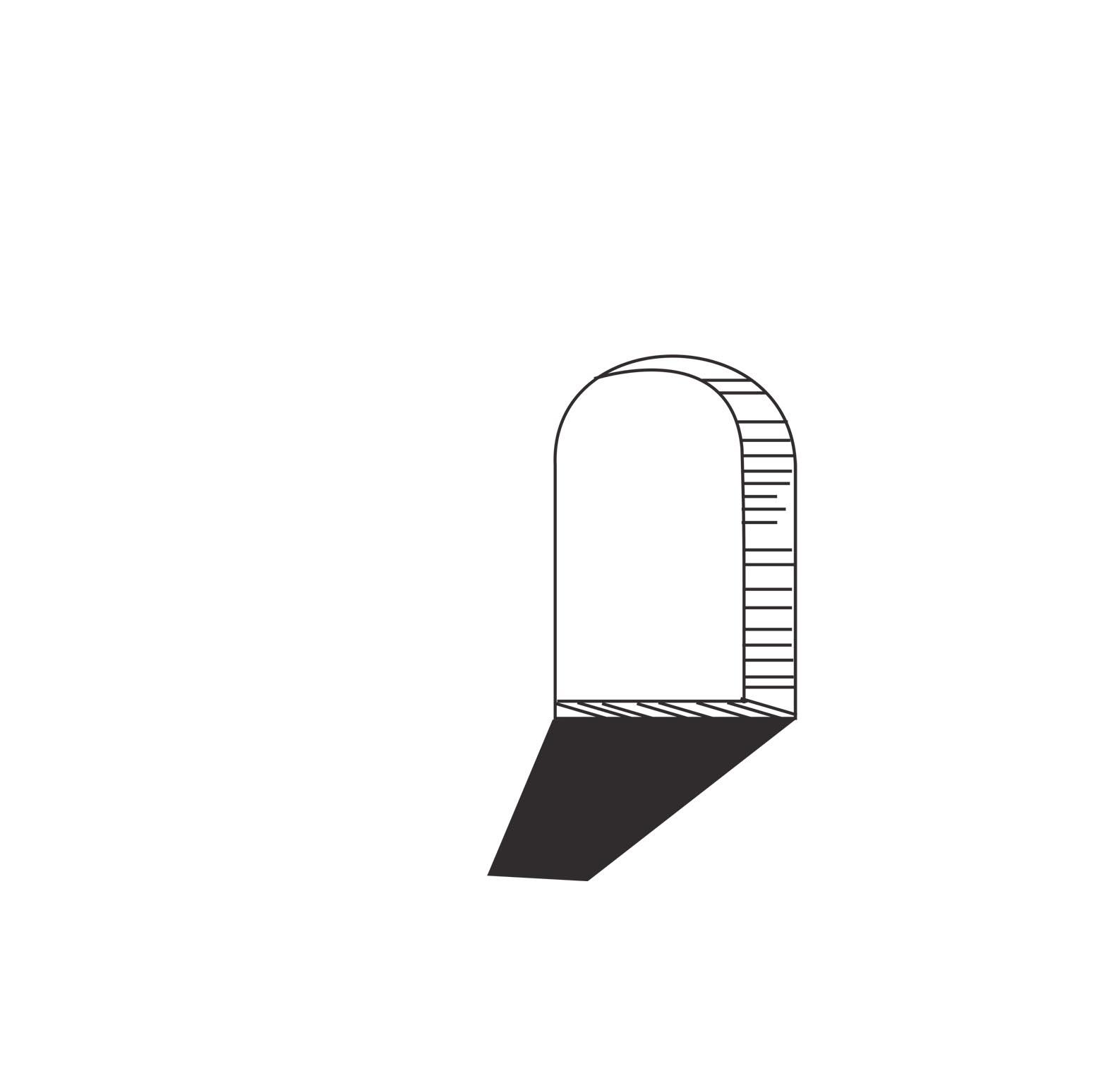 smaller floating logo.jpg