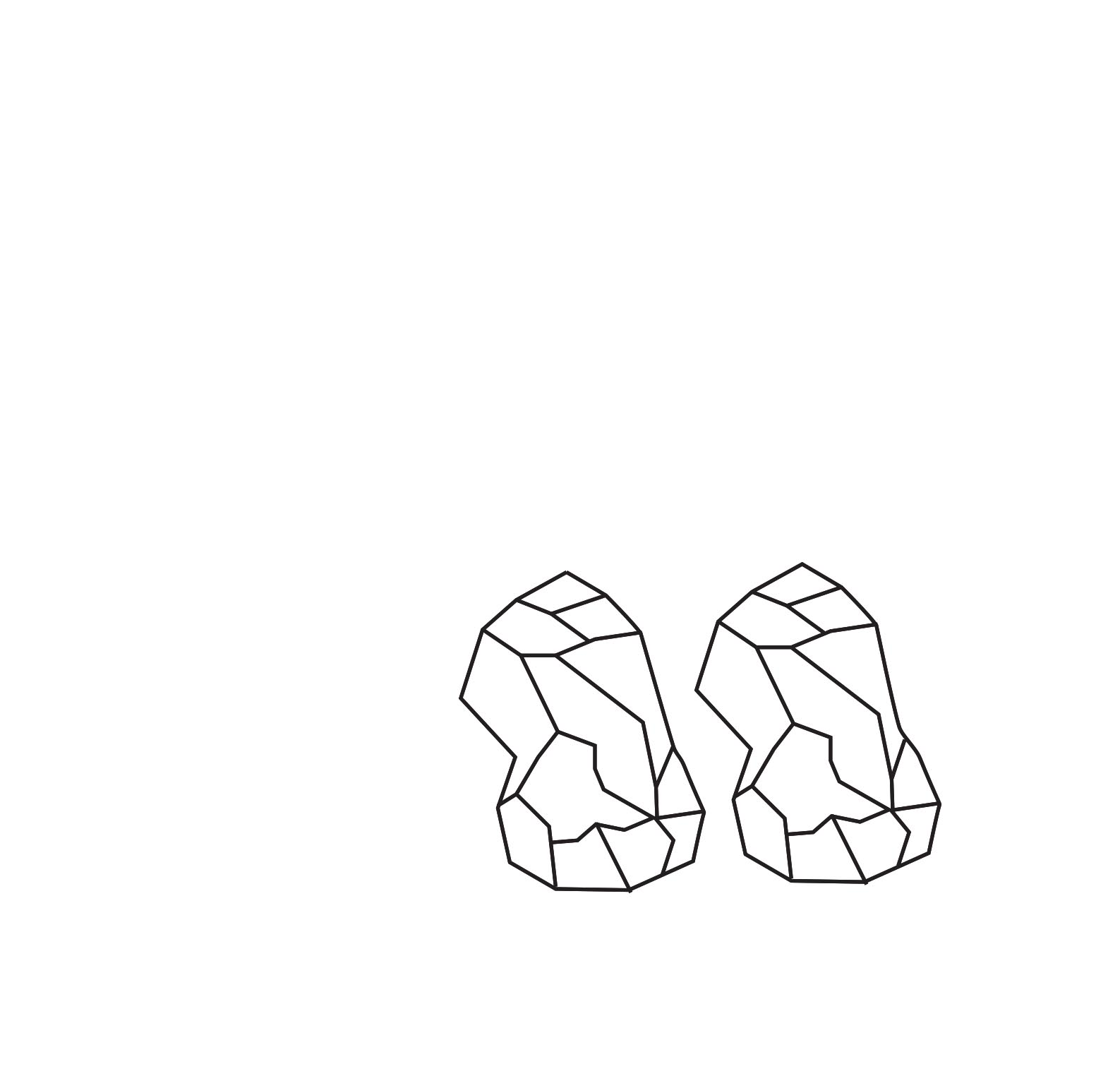 rocks pair.jpg