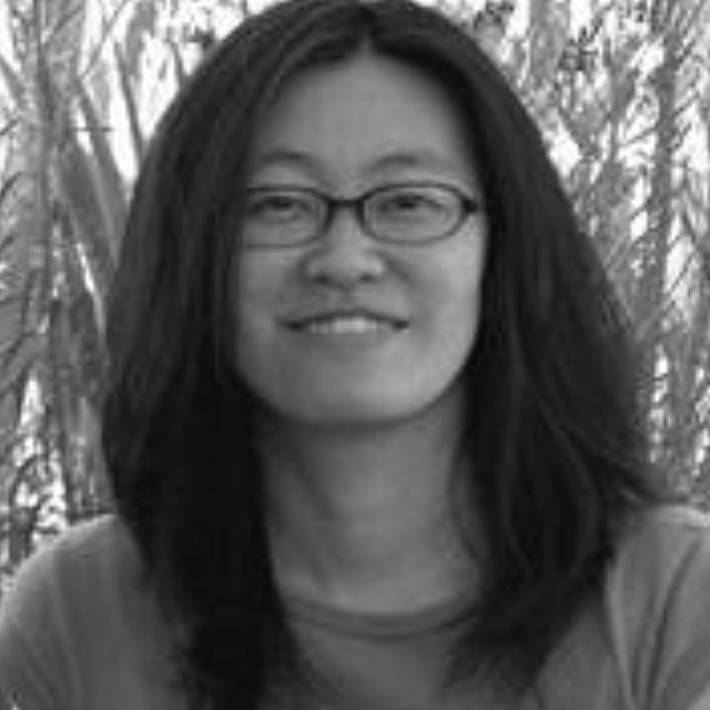 Thinking today about Rita Wong and Mountain Protectors. Grateful for and inspired by their work. See Rita's interview from prison in the Georgia Straight—https://www.straight.com/news/1293131/jailed-pipeline-protester-and-poet-rita-wong-calls-more-prison-programs-fellow-inmate Link in the article to support further protection efforts for the Salish Sea. &&Excellent globe and mail piece on impacts of the proposed 7X increase in tanker traffic    search kinder morgan trans mountain pipeline  #conscientiousprotectors #ritawong #mountainprotectors #yvr #beautifulbritishcolumbia #vancouverisawesome #transmountainpipeline