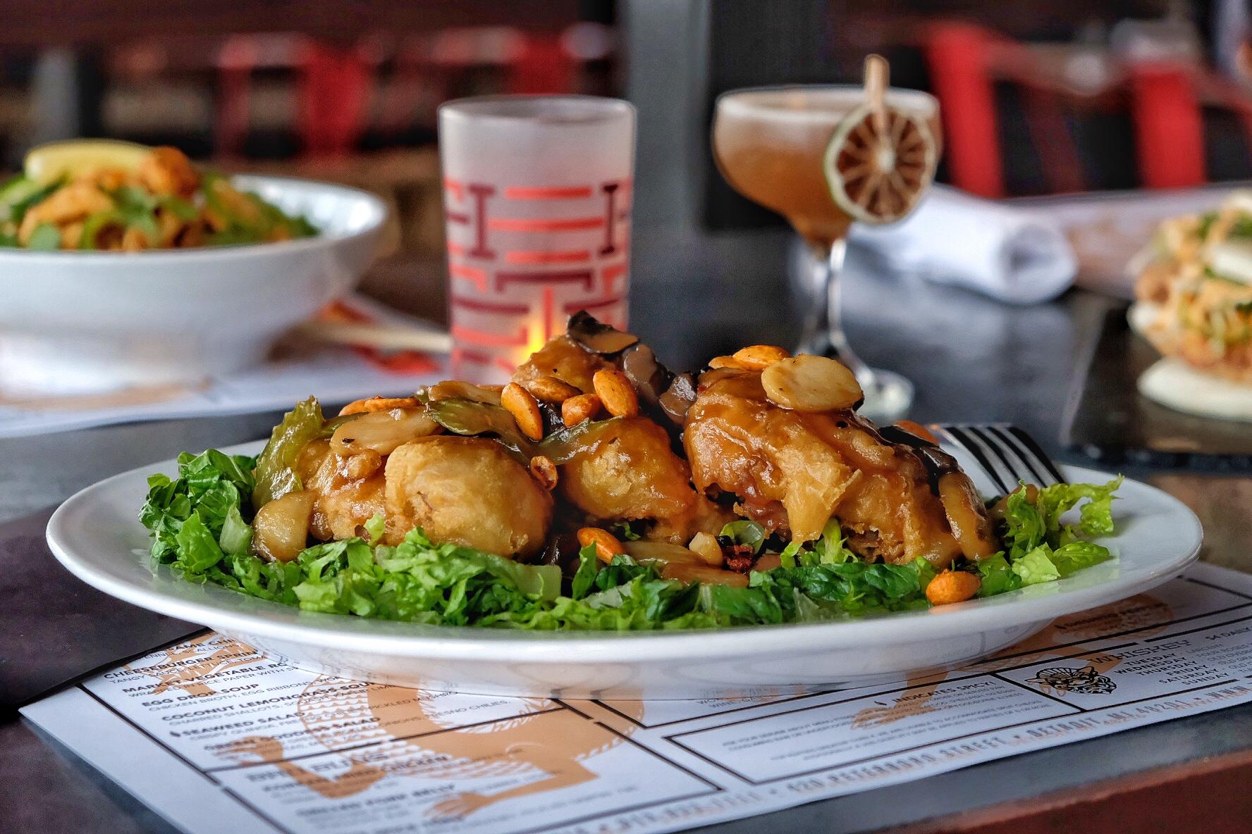 pb.food.abc.dinnertable.jpg