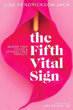 fifth vital sign