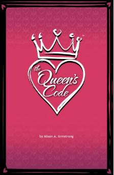 queen's code