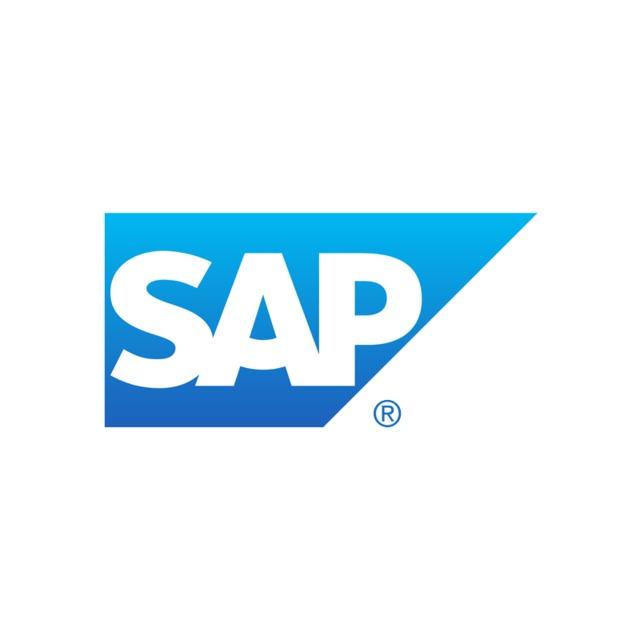 SAP_logo.55005251b10cc.jpg