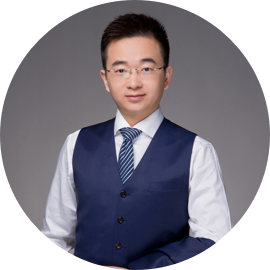 Chuanfeng Lee is the co-founder and CMO of DeepBrain Chain and Yi Yu Intelligent Technology(Shanghai) Co.,Ltd. He is also a member of China Audio Industry Association and one of the first entrepreneurs in the field of AI in China. He started to study blockchain in 2015 and co-founded DeepBrain Chain in 2017. In the meantime, he successfully invested in several blockchain projects.